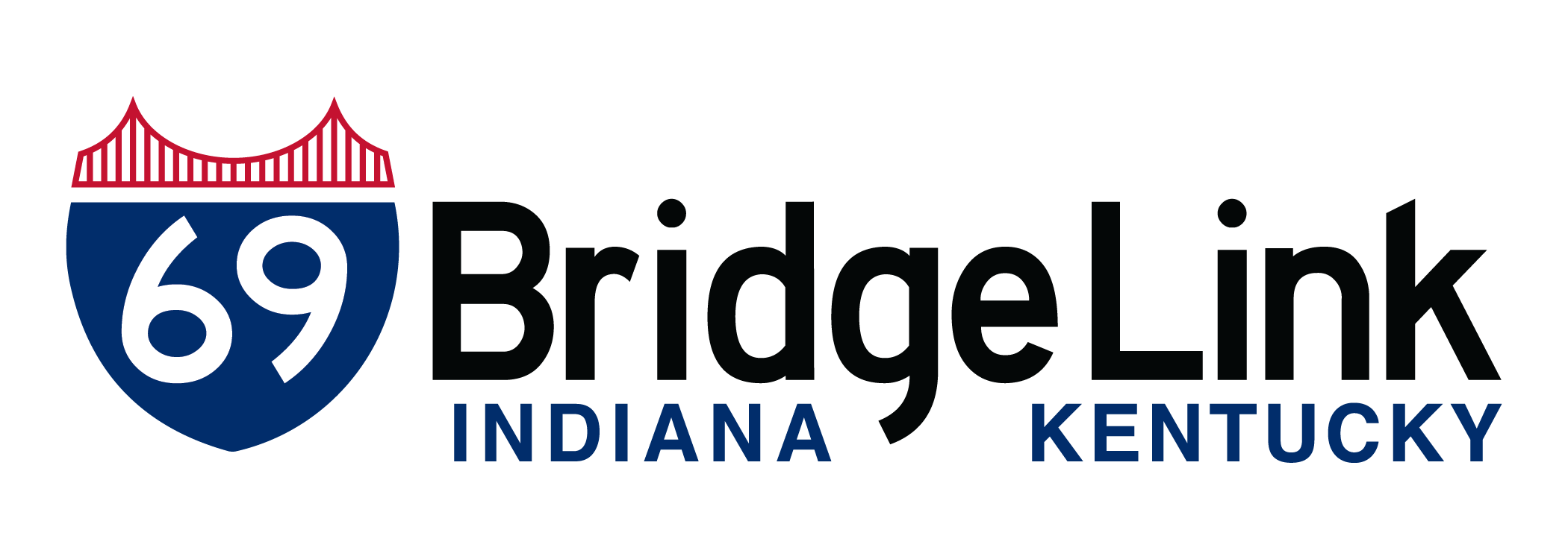Bridgelink